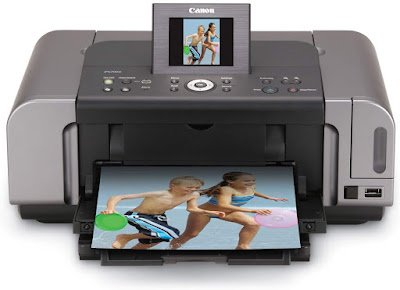 Features patented impress caput engineering scientific discipline as well as half-dozen ink tanks to arrive at beautiful Canon PIXMA iP6700D Driver Downloads