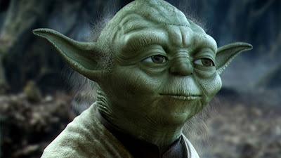 star wars master yoda hd wallpaper