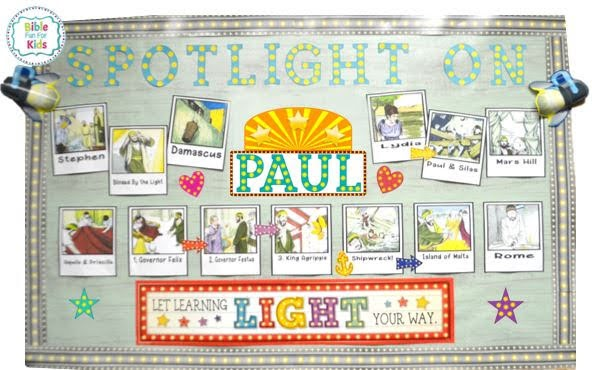 https://www.biblefunforkids.com/2020/01/spotlight-on-paul-bulletin-board.html