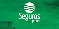 SEGUROS PROMO
