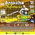 Cd (Mixado) Arrocha Sofrência Vol:05 2017 Mês de Maio - Dj Elias Concórdiense