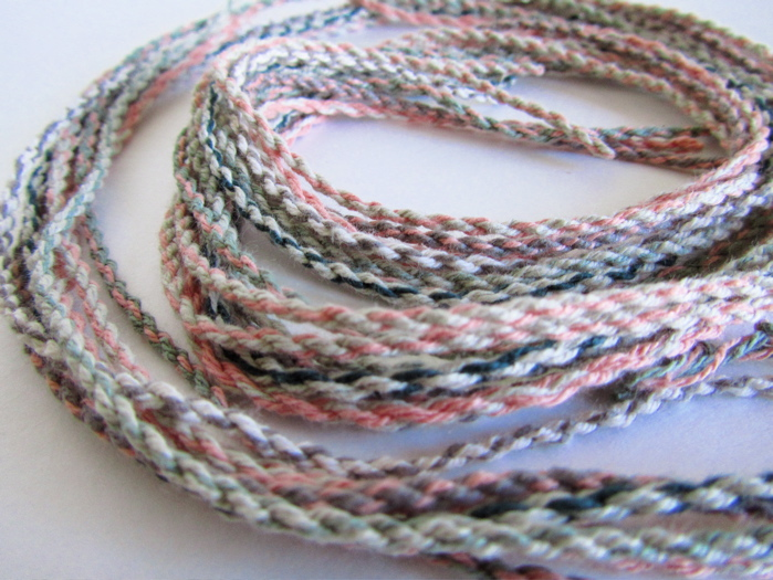 The Silly Boodilly All Tied Up - Make Your Own Twine Tutorial-4836