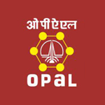 ONGC Petro Additions Limited Jobs Recruitment 2018 for Multiple Jobs - 41 Posts