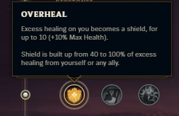overheal.png