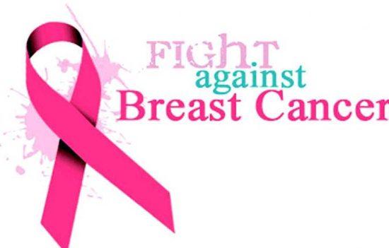 Www.cara mengobati kanker payudara, epigenetik kanker payudara, cara mengobati kanker payudara jinak, obat herbal kanker payudara, penderita kanker payudara stadium 3, obat herbal pembunuh sel kanker payudara, pengobatan kanker payudara di china, pengobatan kanker payudara dengan kulit manggis, obat kanker payudara mujarab, obat kanker payudara selain operasi, kanker payudara artis