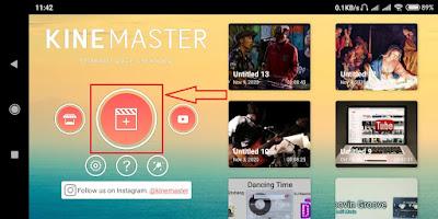 panduan cara mengedit video dengan kinemaster 03
