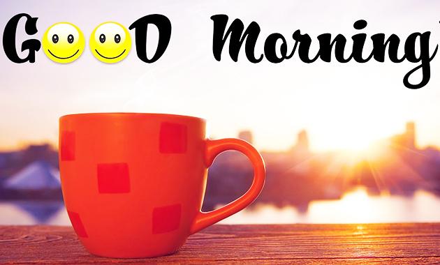 100 Kata Ucapan Selamat Pagi untuk Diri Sendiri dan Orang Lain