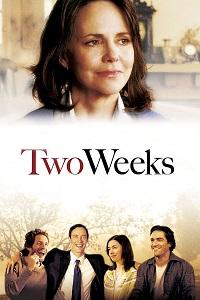 Watch Two Weeks Online Free in HD