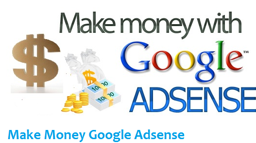 http://www.adsense-eca.info/2016/03/online-business-with-google-adsense.html