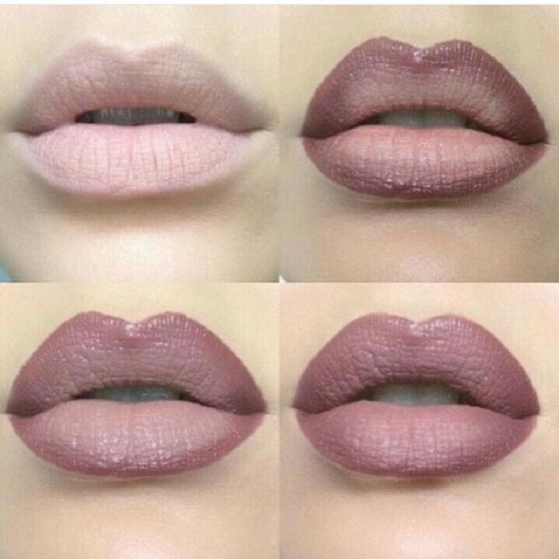 5-Easy-Makeup-Tricks-for-5-Different-Awesome-Looks