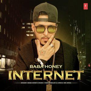 Internet – Baba Honey