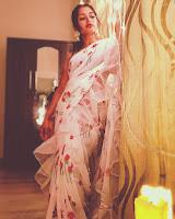 Priyanka M Jain (Actress) Biography, Wiki, Age, Height, Family, Career, Awards, and Many More