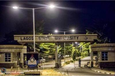 LASU Post-UTME/DE 2018: Cut-off mark, Eligibility And Registration Details