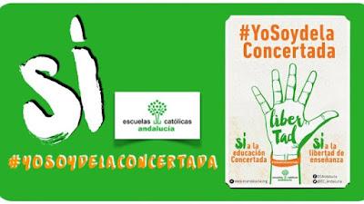 https://www.change.org/p/a-la-excma-presidenta-de-la-junta-de-andaluc%C3%ADa-no-al-cierre-de-unidades-concertadas-con-demanda-social