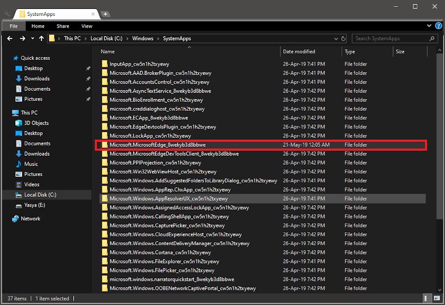 Microsoft.MicrosoftEdge_8wekyb3d8bbwe