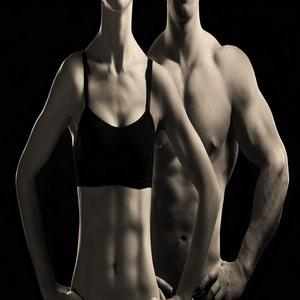 Cara membasmi lemak tubuh secara alami zat pembakar lemak tubuh dalam tubuh hewan zat makanan karbohidrat lemak dan protein dioksidasi fungsi zat lemak bagi tubuh fungsi zat lemak dalam tubuh jelaskan fungsi zat lemak bagi tubuh lemak adalah zat makanan yang diperlukan tubuh manusia sebagai zumba membakar lemak seluruh tubuh manfaat zat lemak bagi tubuh zat lemak dalam tubuh berfungsi untuk yoga membakar lemak tubuh yoga untuk membakar lemak tubuh olahraga yang banyak membakar lemak tubuh makanan yang membakar lemak tubuh olahraga yang cepat membakar lemak tubuh olahraga yg cepat membakar lemak tubuh minuman yang bisa melarutkan lemak tubuh makanan yang bisa menurunkan lemak tubuh gerakan yang membakar lemak tubuh makanan yang dapat melunturkan lemak tubuh warna lemak tubuh waktu yang tepat untuk membakar lemak tubuh waktu pembakaran lemak tubuh lemak tubuh ideal wanita waktu pembakaran lemak dalam tubuh kadar lemak tubuh wanita wujud lemak dalam tubuh persen lemak tubuh wanita cara menghilangkan lemak pada tubuh wanita lemak tubuh normal untuk wanita video senam membakar lemak tubuh jelaskan fungsi karbohidrat lemak protein dan vitamin dalam tubuh fungsi karbohidrat lemak protein vitamin dan mineral bagi tubuh fungsi lemak dan vitamin bagi tubuh karbohidrat lemak protein vitamin dan mineral terhadap kebutuhan tubuh kenapa vitamin larut lemak disimpan dalam tubuh kondisi tubuh yang menghambat absorbsi vitamin larut lemak hubungan antara indeks massa tubuh (imt) dengan nilai lemak viseral lemak tubuh dan lemak perut download video senam membakar lemak tubuh ukuran normal lemak tubuh ukuran lemak tubuh ukur lemak tubuh ukur kadar lemak tubuh untuk menghilangkan lemak tubuh untuk mengurangi lemak tubuh alat ukur lemak tubuh makanan untuk menurunkan lemak tubuh minuman untuk menghilangkan lemak tubuh bahan alami untuk membakar lemak tubuh timbangan pengukur lemak tubuh tips menghilangkan lemak tubuh tabel lemak tubuh tips membakar lemak tubuh tips mengurangi lemak tubuh