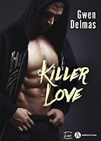 https://www.lachroniquedespassions.com/2018/12/killer-love-de-gwen-delmas.html