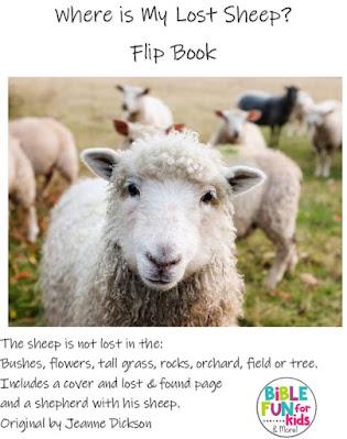 https://www.biblefunforkids.com/2021/05/where-is-lost-sheep-flip-book-more.html