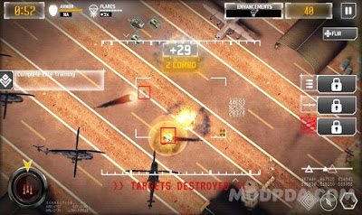 تحميل Drone Shadow Strike للاندرويد, لعبة Drone Shadow Strike مهكرة مدفوعة, تحميل APK Drone Shadow Strike, لعبة Drone Shadow Strike مهكرة جاهزة للاندرويد