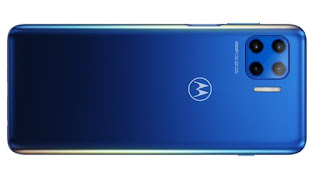موتورولا Motorola Moto G 5G Plus