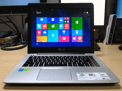 Laptop Gaming Murah Harga 5 Jutaan