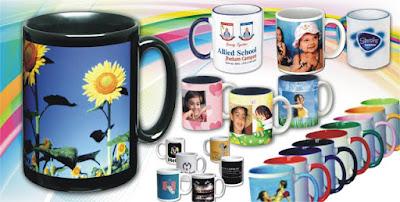 144. Cetak mug murah (snapy) 5