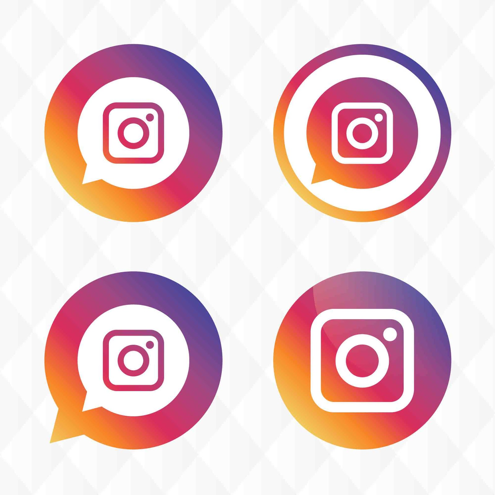 descargar instagram stories