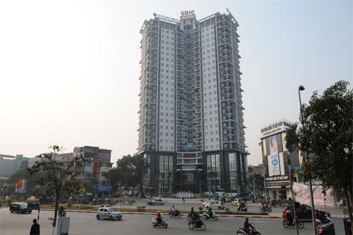 thue-chung-cu-trung-yen-plaza