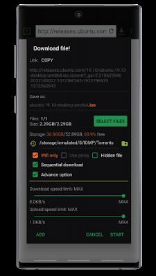 تطبيق تحميل سريع للاندرويد  تحميل برنامج ADM Pro اخر اصدار للاندرويد  أفضل برامج التحميل للاندرويد  اسرع برنامج تحميل في العالم للاندرويد  ADM تنزيل  برامج تحميل سريع  برنامج تحميل للاندرويد  ADM Download  كيفية تحميل الالعاب الكبيرة بسرعة للاندرويد