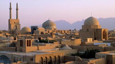 Iran5.jpg