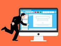 6 Cara Meningkatkan Pengunjung Blog dengan Cepat