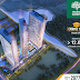 Solusi Hunian Urban Modern Hanya di Apartement Alam Sutera
