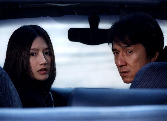 Naruto Shippuden Wallpaper Hd 1080p Daetube Jackie Chan S The Accidental Spy Hd 1080p