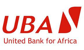 Vacancy_annoucement_at _UBA_Cameroon