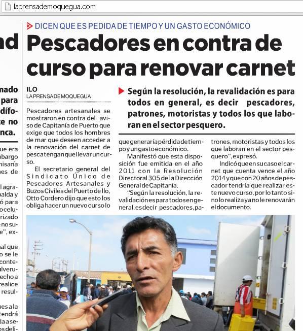 PUBLICACIÓN DE PRENSA REGIONAL 69c3a9c8833