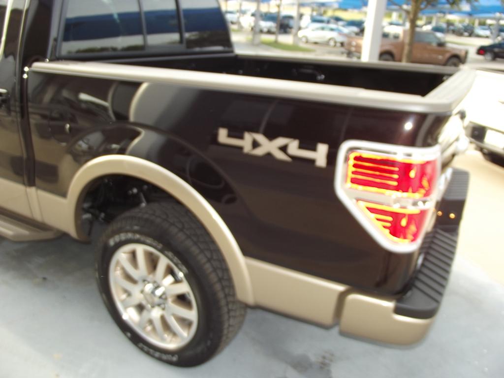 oil filter change 2014 ford escape 1 6 ecoboost engine autos post. Black Bedroom Furniture Sets. Home Design Ideas