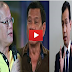 BREAKING NEWS :WATCH! Trillanes Spills The Difference Between PNoy And Du30!!