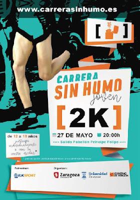 http://www.carrerasinhumo.es/sites/www.carrerasinhumo.es/files/imagenes_contenido/Reglamento_CSH_Escolar_17.pdf