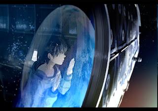 НЕИЗВЕСТНЫЙ ВОИН СВЕТА - АКТИВАЦИИ ЛЕЙ-ЛИНИЙ И ВИХРЕЙ  15 июня 2021 года Anime-earth-green-eyes-kurono-kuro-wallpaper-preview