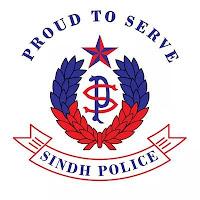New jobs for Junior clerk Sindh Police 2020