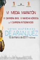 http://calendariocarrerascavillanueva.blogspot.com.es/2016/04/media-maraton-de-aranjuez.html