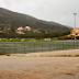 Διερεύνηση της σύναψης για το γήπεδο των Φαρακλάτων