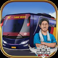 Bus Simulator Indonesia 2.6 Apk