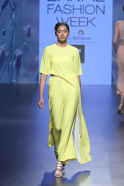 lakme fashion week 2016 summer/resort, indian fashion,lakme fashion week news,delhi blogger,thisnthat, delhi fashion blogger,indian blogger,indian fashion blogger,Nikhka Lulla,Antar-Agni,Urvashi Kaur, streetstyle,wearable fashion,beauty , fashion,beauty and fashion,beauty blog, fashion blog , indian beauty blog,indian fashion blog, beauty and fashion blog, indian beauty and fashion blog, indian bloggers, indian beauty bloggers, indian fashion bloggers,indian bloggers online, top 10 indian bloggers, top indian bloggers,top 10 fashion bloggers, indian bloggers on blogspot,home remedies, how to