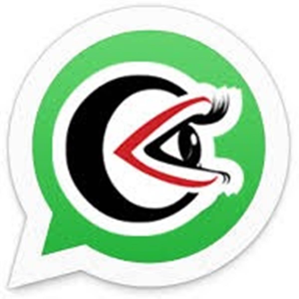 What is Cyber WhatsApp?