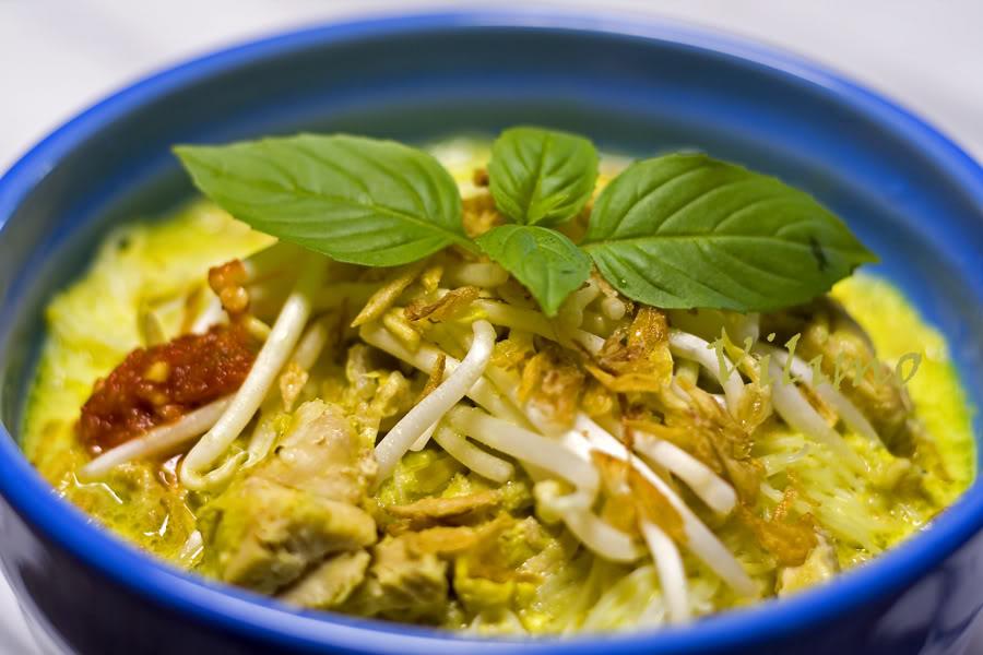 Tempat Wisata 10 Kuliner Khas Bogor Yang Wajib Dicoba