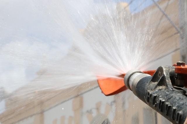 Caern anuncia suspensão do abastecimento de água em 10 cidades e 6 comunidades do RN