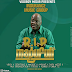 AUDIO |    Insurance Music Group – Rip Magufuli | Download Mp3 [Official Audio]