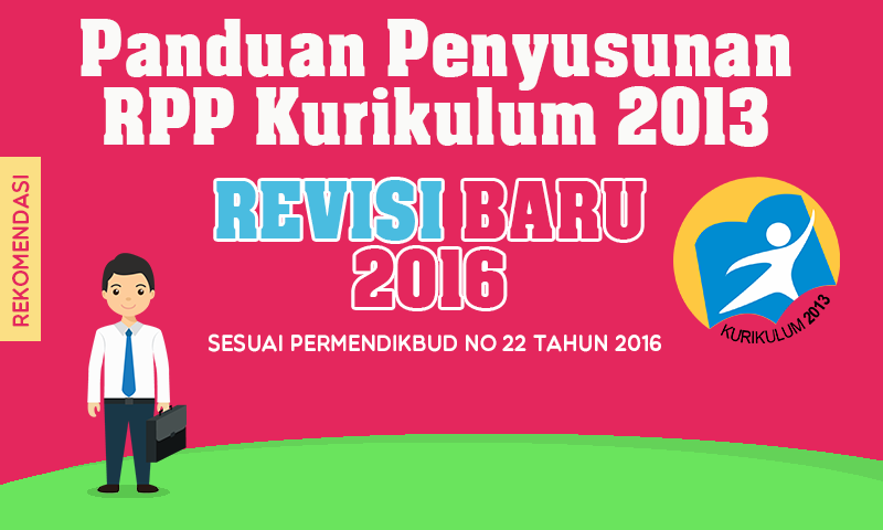 Rpp Agama Katolik Sd Kelas Download Buku Kelas 4 Sd Kurikulum 2013 Cangciment Teams Rpp Dan