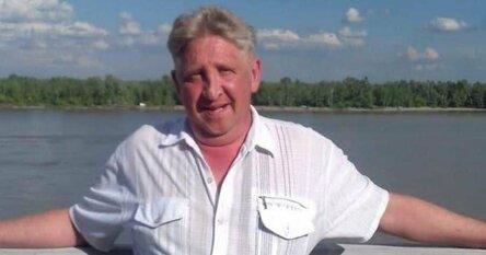 В Барнауле врача с симптомами ковида не пускали на больничный. Спустя три недели он умер